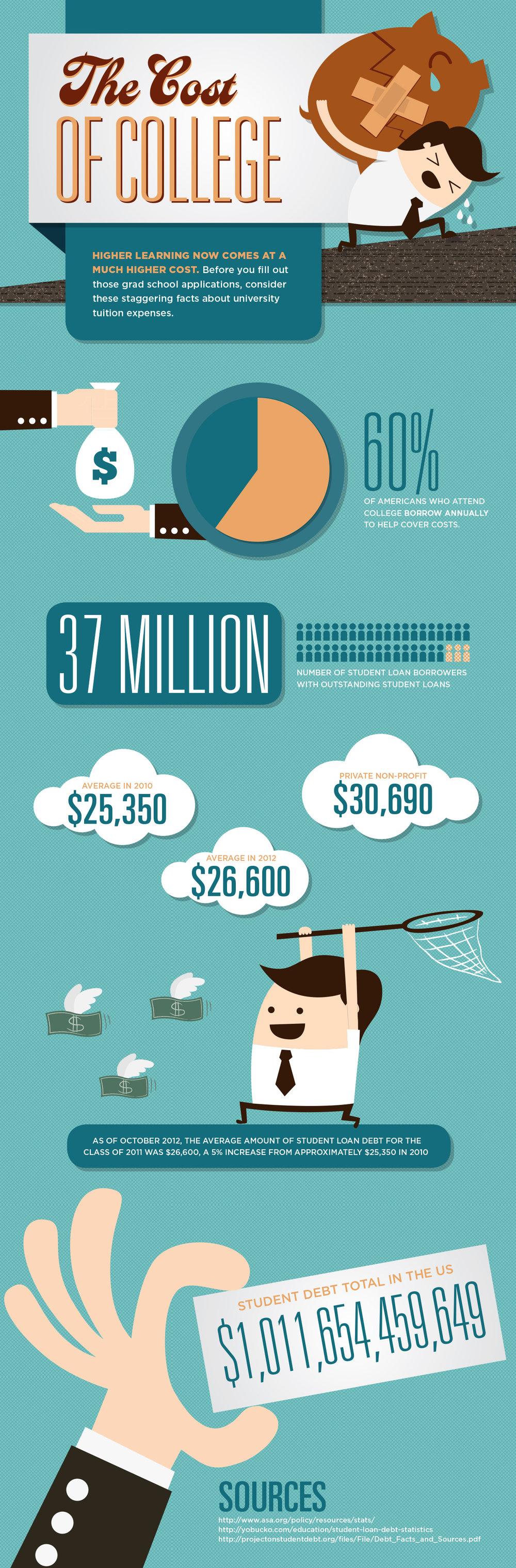 Infographic20_L_web.jpg