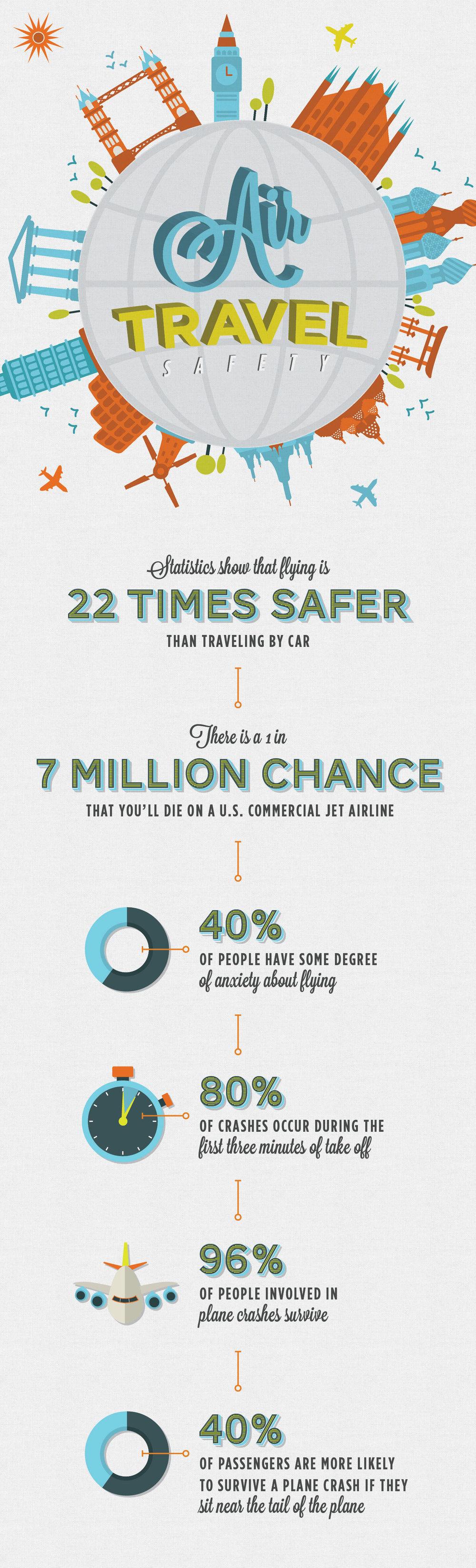 Infographic24_Web.jpg