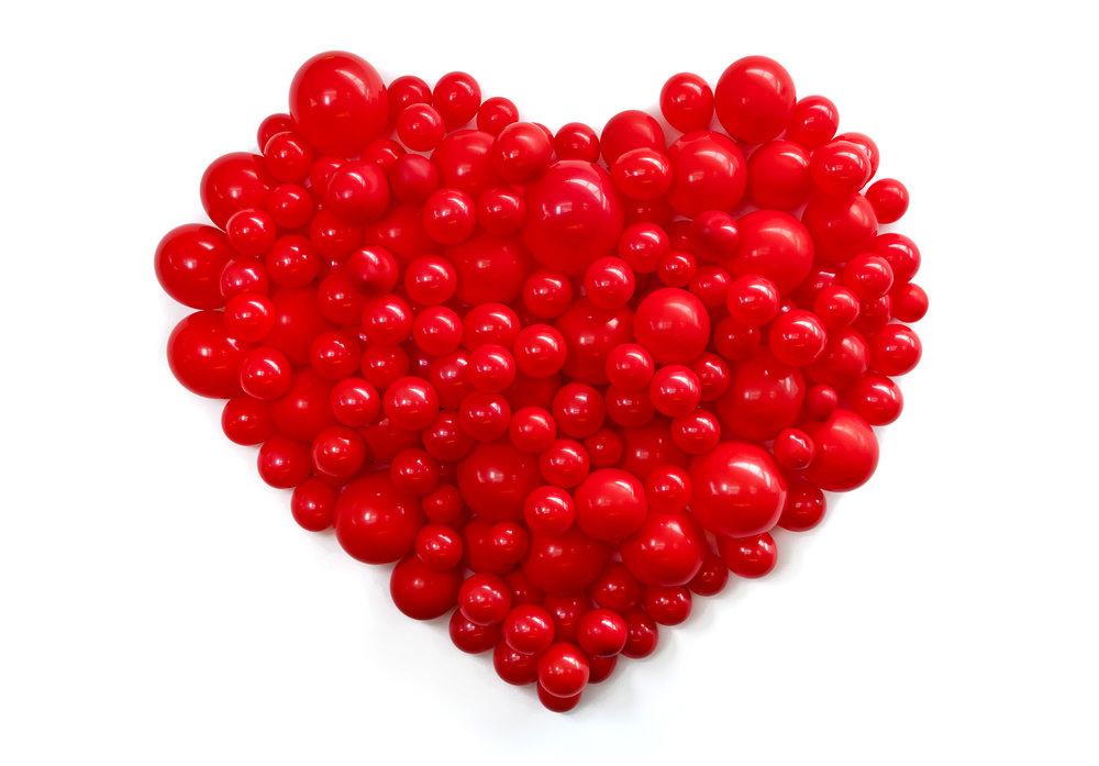 HEART-S-2.jpg