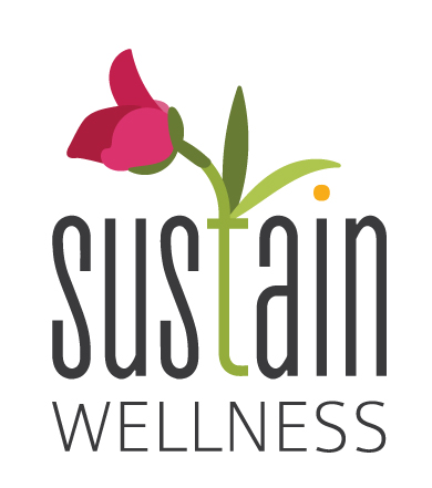 Sustain Wellness