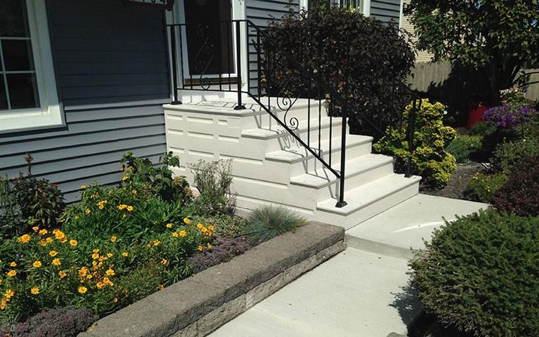 wrought-iron-railing-1.jpg