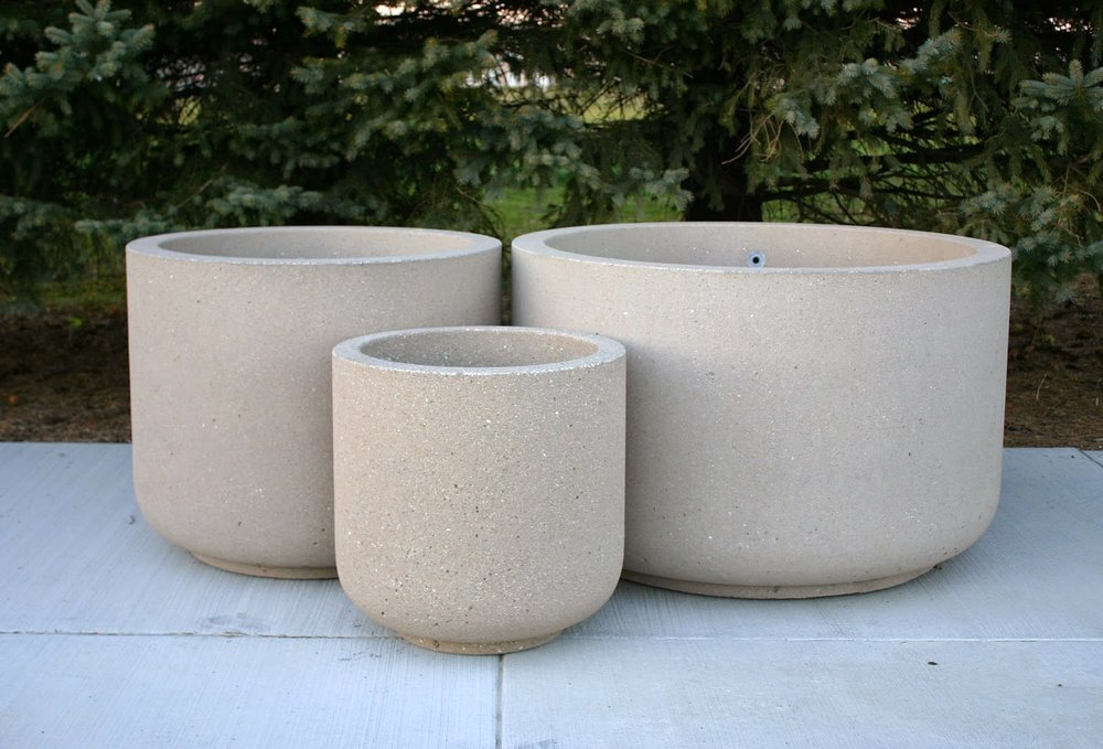 bright-ideas-large-concrete-planters-impressive-design-featured-large-round-concrete-planters.jpg