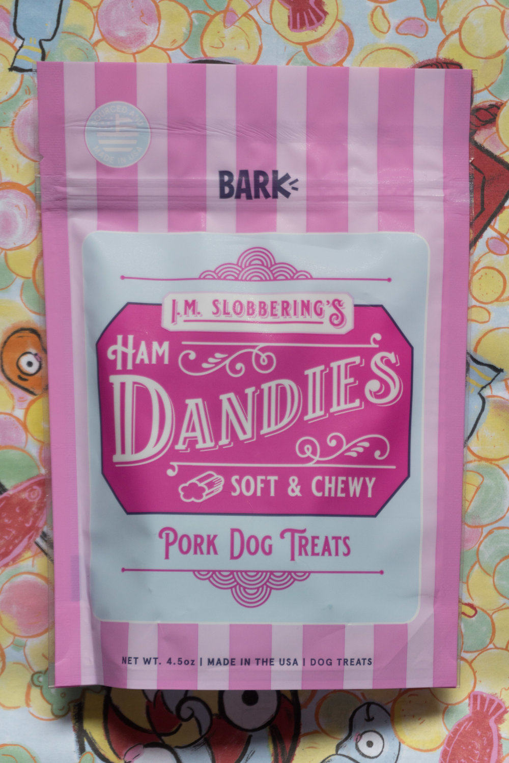 febbarkbox2019 (2 of 7).jpg