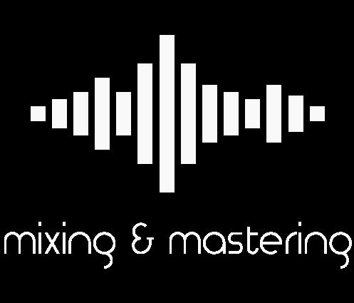 mixing.png