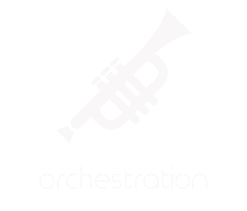 orchestration.png