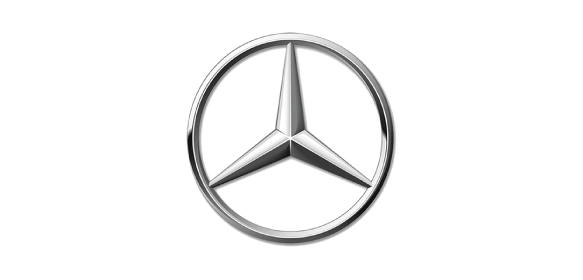 mercedesButton.png