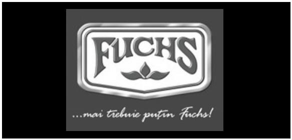 fuchsButton.png