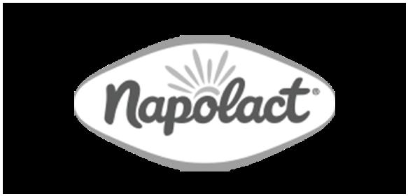 napolactButton.png
