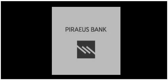 piraeusButton.png
