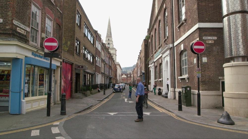 HTB-Enver-on-street.jpg