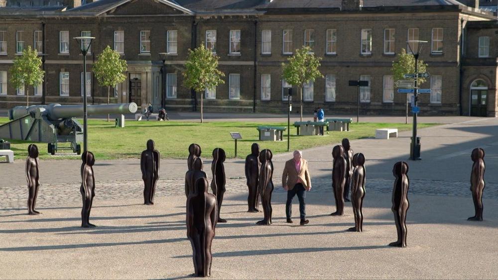 HTB-ethan-statues.jpg