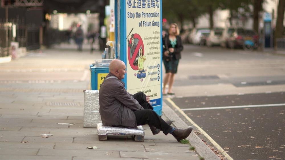 HTB-FGprotest-london4.jpg