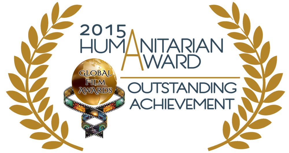 Global-Film-Awards-Laurels