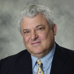 Dr. Arthur Caplan, PhD.