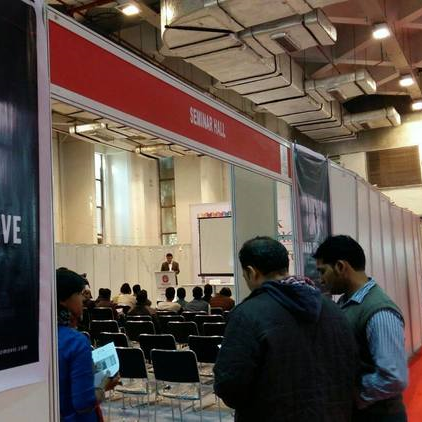 organ-harvesting-hard-to-believe-new-delhi-world-book-fair