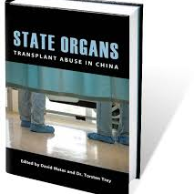 organ-harvesting-hard-to-believe-state-organs