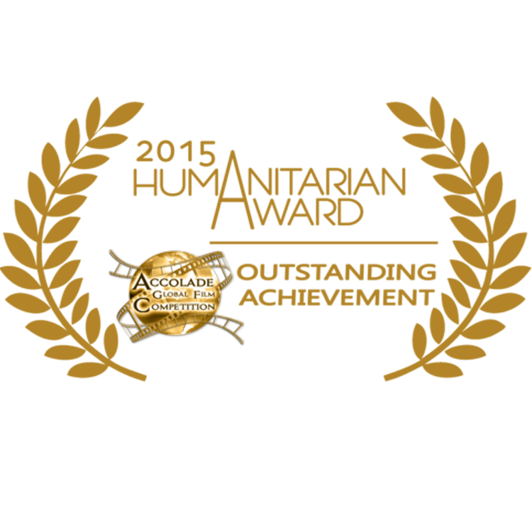 organ-harvesting-hard-to-believe-2015-humanitarian-award
