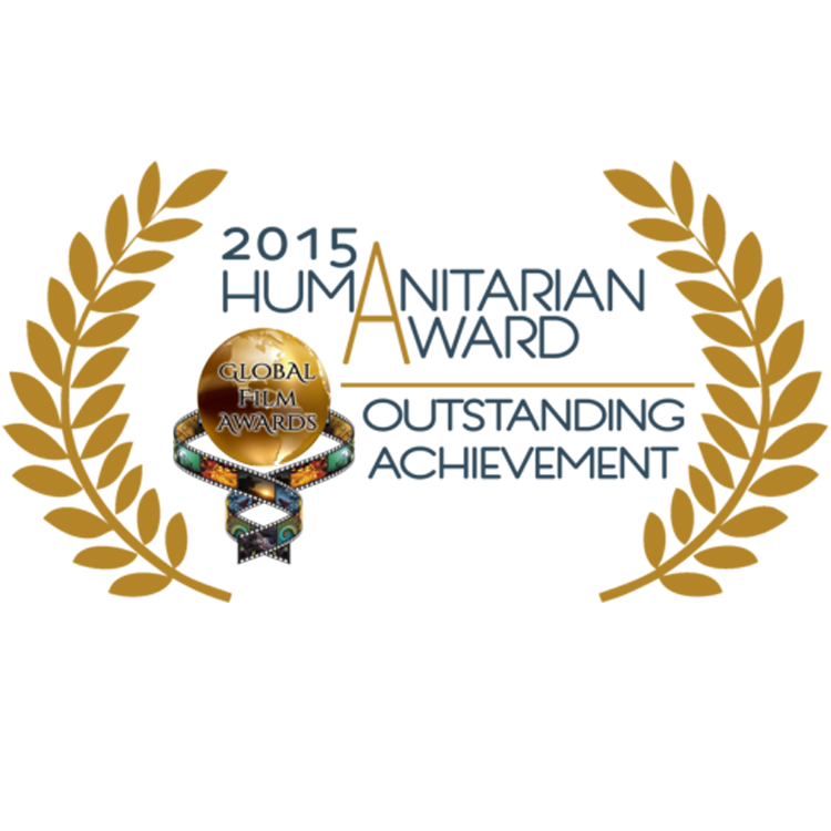 organ-harvesting-hard-to-believe-humanitarian-award