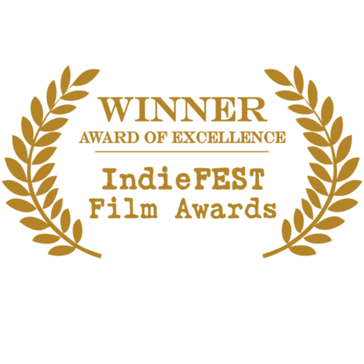 organ-harvesting-hard-to-believe-indieFest-Film-Awards