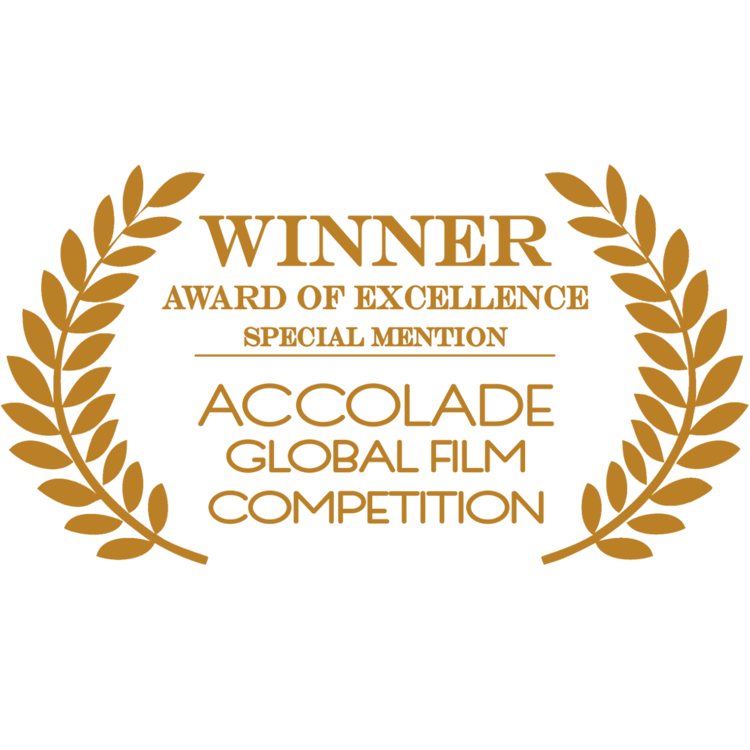 organ-harvesting-hard-to-believe-accolade-global-film-competition