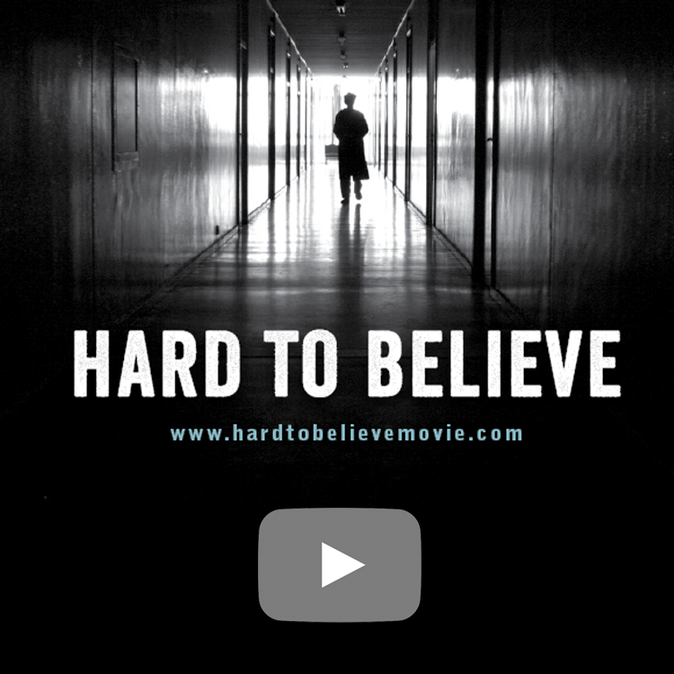 organ-harvesting-hard-to-believe-trailer