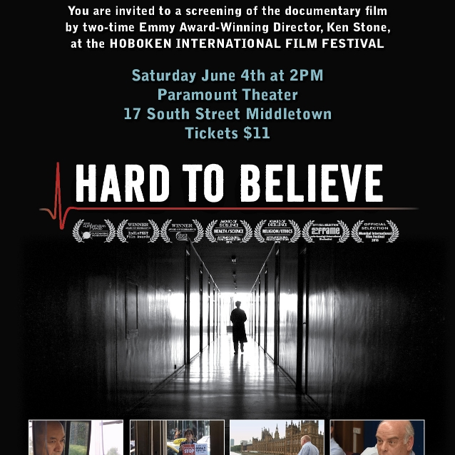 organ-harvesting-hard-to-believe-hoboken-international-film-festival