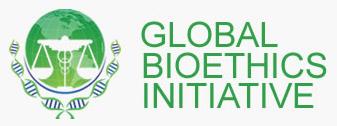 organ-harvesting-hard-to-believe-global-bioethics-initiative