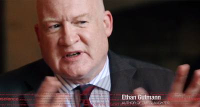 organ-harvesting-hard-to-believe-ethan-gutmann