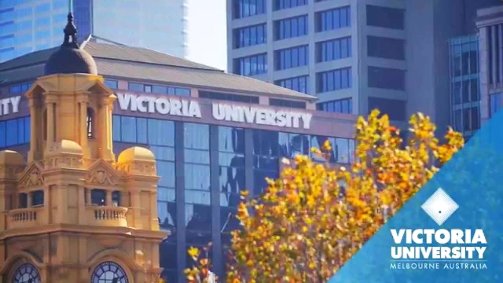 organ-harvesting-hard-to-believe-victoria-university