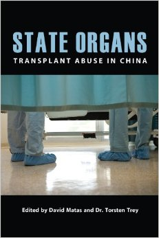 Organ-harvesting-hard-to-believe-state-organ