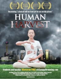 Organ-harvesting-hard-to-believe-human-harvest