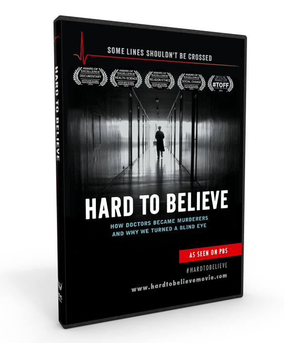 hard-to-believe-dvd