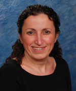 E. Paljevic, EdD, RN, CPNP, Pace University, Lienhard School of Nursing