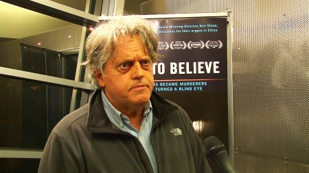 organ-harvesting-hard-to-believe-MELBOURNE-PREMIERE