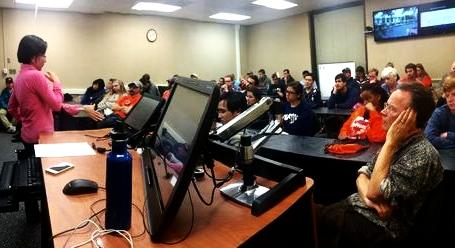 Clemson+University.jpeg