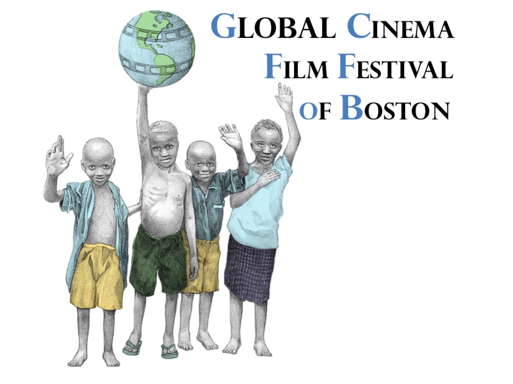 The Global Cinema Film Festival of Boston (GCFF) in partnership with Worldwide Cinema Frames Studios/Films and under the direction of Multiple Award Winning Documentarian Raouf J. Jacob and Award Winning Executive Producer Lara M. Moreno are committed to bringing the best of Global Cinema and cinematography to Boston.