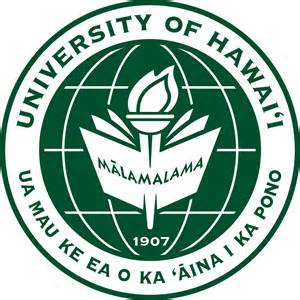 hawaii uni.jpeg