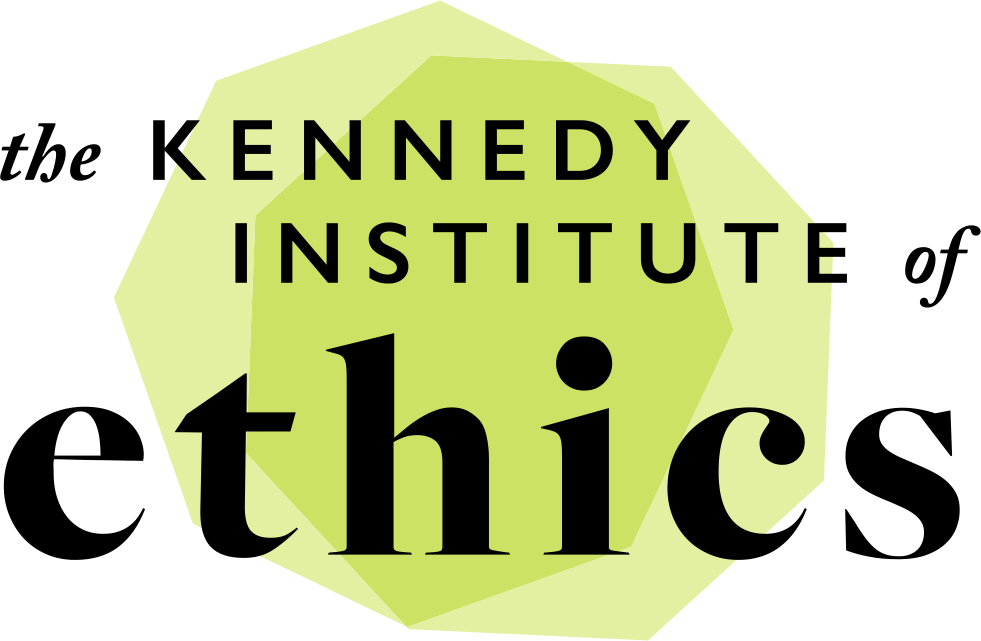 KENNEDY INSTITUTE ETHICS.png