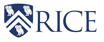 Rice-UNIVERSITY.png