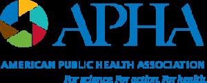 apha-logo-300x121.png