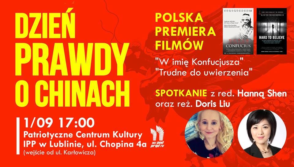 Lublin.jpg