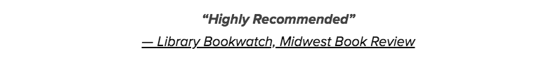 midwest book review hard to believe movie.png