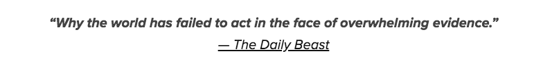 the daily beast hard to believe movie.png