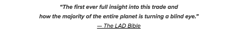 the lad bible hard to believe movie.png