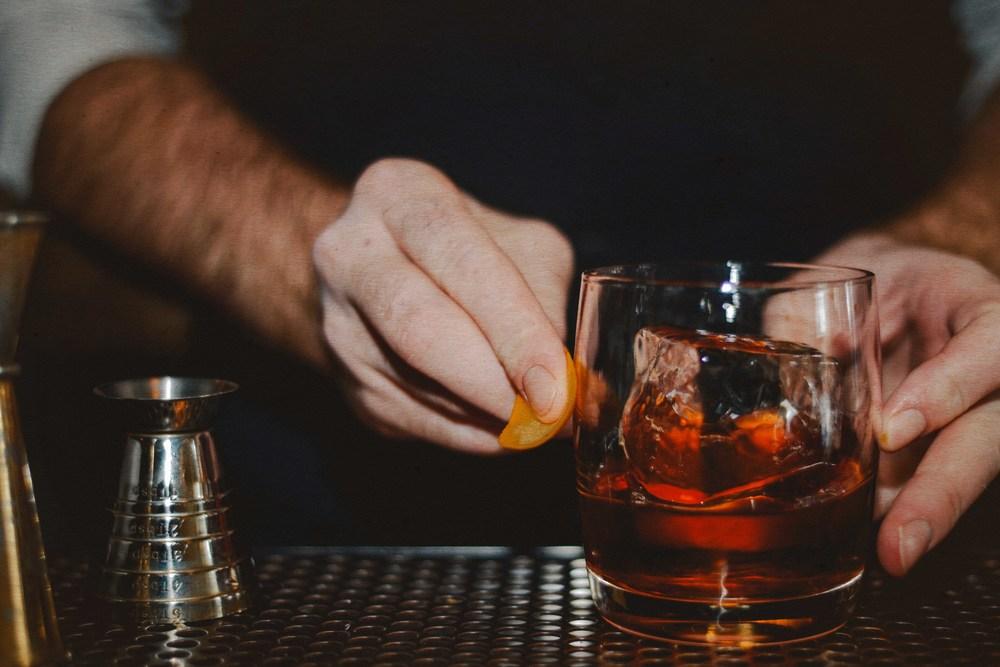 cocktailglass.jpg