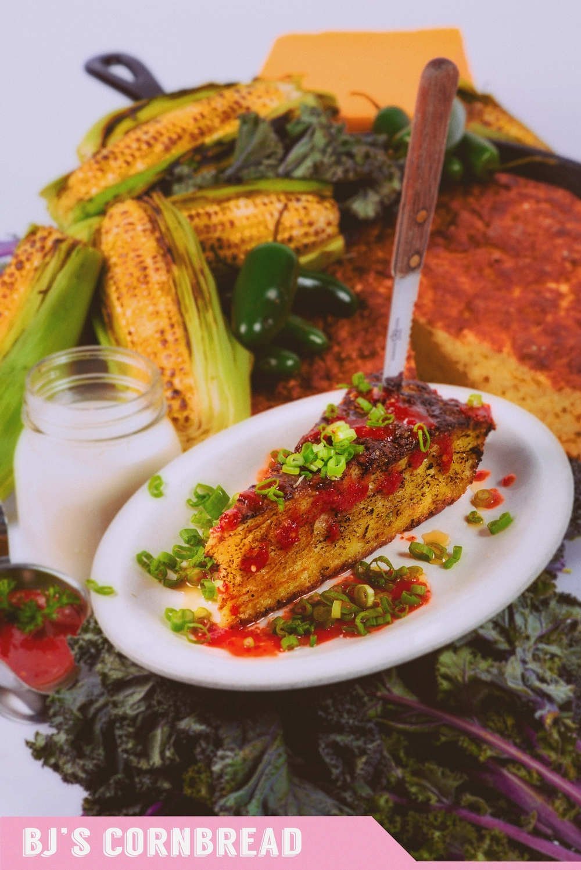 Corn Bread-2.jpg