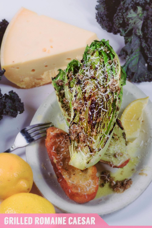 Grilled Romaine.jpg
