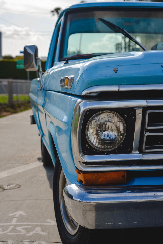 6 blue truck.jpg