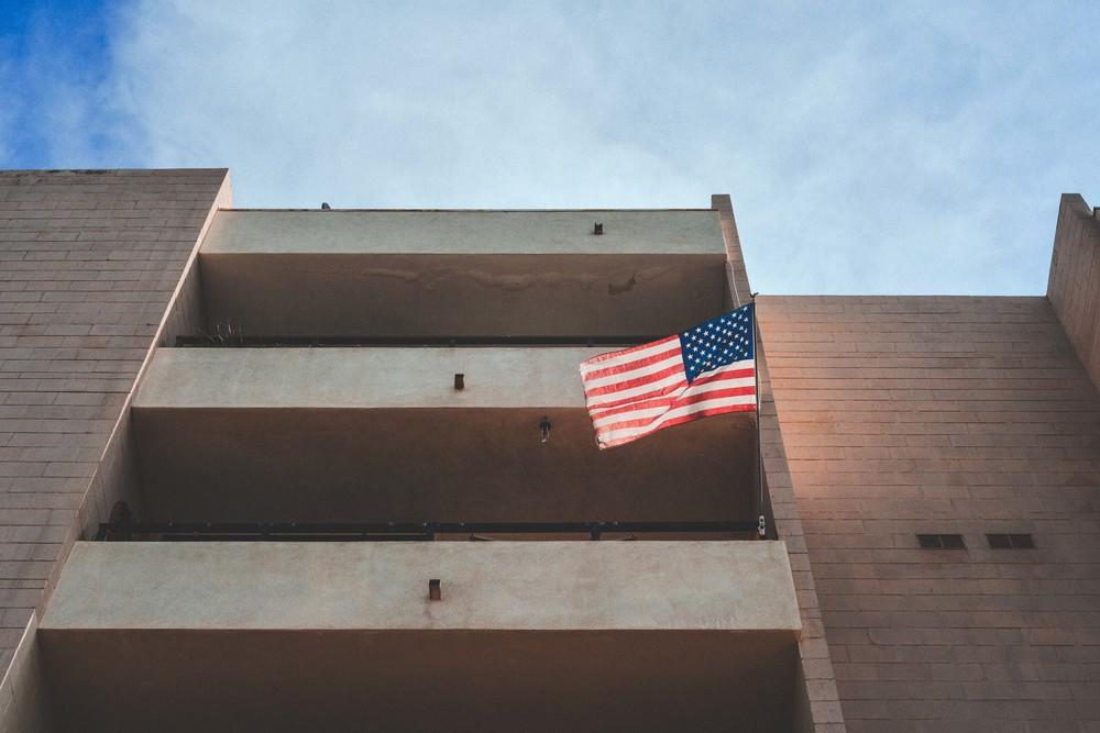 19 brutalist american flag.jpg