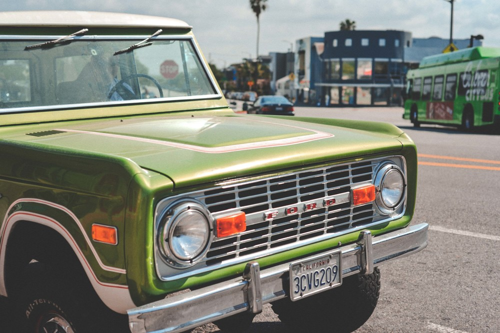 22 green truck.jpg